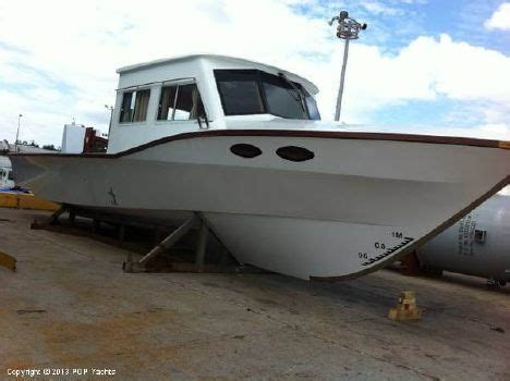 Boat Trader Mexico by Page 1 Of 61 Boats For Sale Near New Orleans La