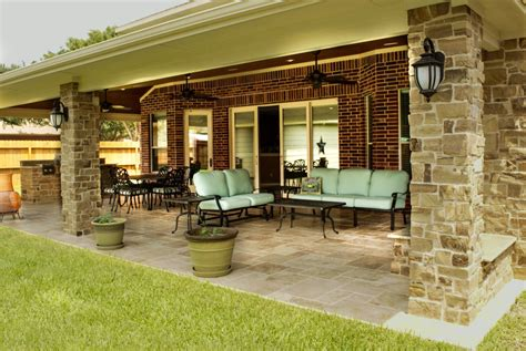 Gable Roofs Houston, Dallas & Katy  Texas Custom Patios. Patio Designs With Fireplace. Decorating Patios With Plants. Patio Deck Pics. Patio Garden Pfaltzgraff. Patio Paving Ideas Pictures. Patio Home Washington County. What Is Patio. Patio Sets Job Lot
