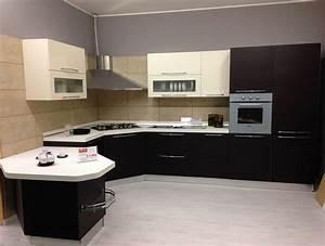 cucine centro convenienza con un design moderno With centro convenienza cucine bari