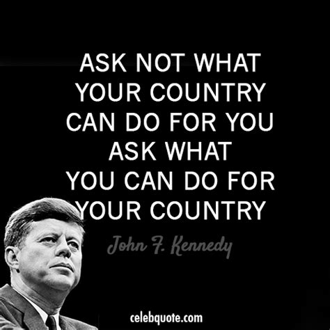 john  kennedys quotes famous