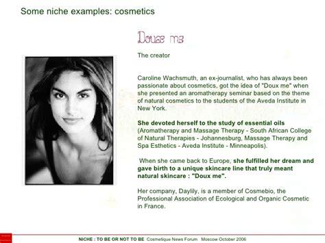 artist bio makeup artist bio template exle templates expert concept also emmabender