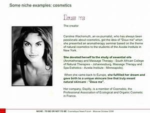 makeup artist bio samples saubhaya makeup With makeup artist bio template