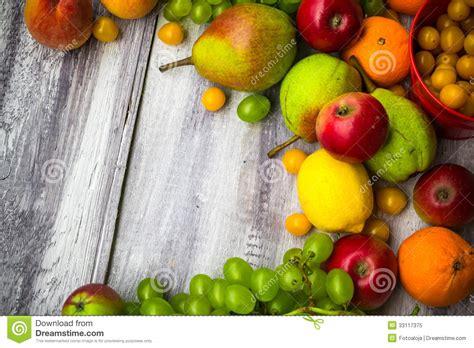 cuisine nature fruit background vintage wooden autumn food nature stock image image 33117375