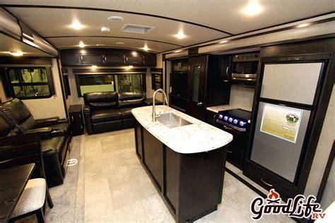grand design imagine rl good life rv