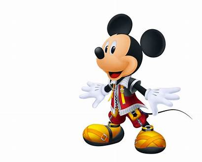 Mickey Mouse Desktop King Wallpapers Wallpapers13