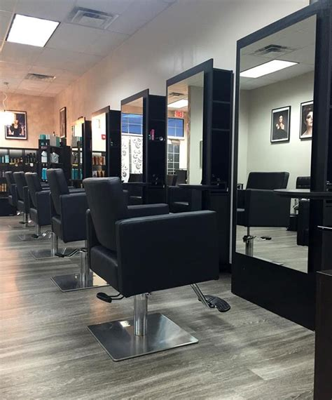 hair styling stations design allegro styling stations for salons barbers buy rite 7010