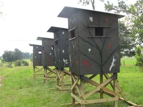 We would like to show you a description here but the site won't allow us. Deer Hunting Shooting Houses - for Sale in Lucedale ...