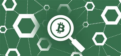 Seo Technology by How The Technology Bitcoin Will Change Search