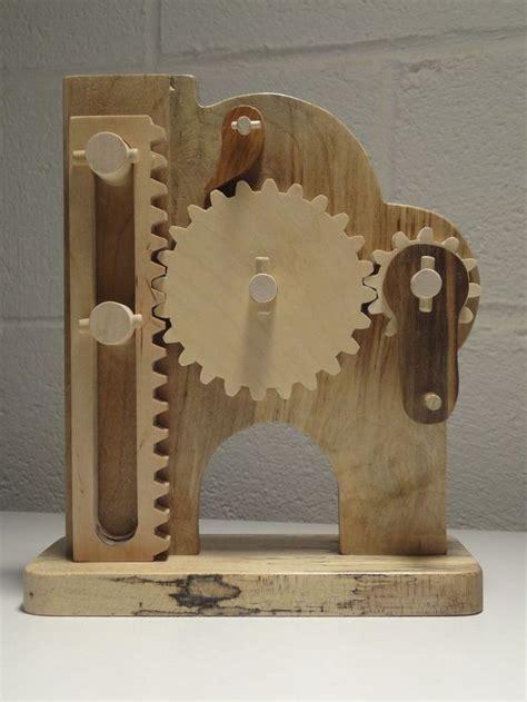 wooden automata images  pinterest automata