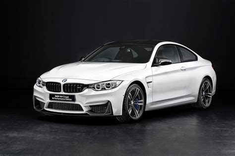 bmw launches  japan  limited edition ms carscoops