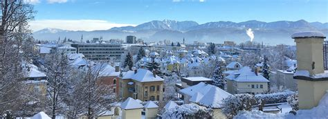 Sk austria klagenfurt information page serves as a one place which you can use to see how sk austria klagenfurt stands in overall table, home/away table or in how good shape sk austria. Klagenfurt, Austria   Croatia Times Travel