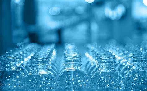seminar  explore reducing energy costs  plastics