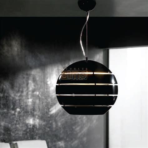 plafonnier chambre garcon cool intressant lustre chambre ado lustres luminaires
