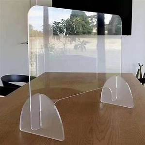 china acrylic desk screens manufacturers suppliers