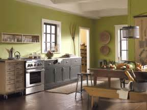 kitchen paint color ideas green kitchen paint colors pictures ideas from hgtv hgtv