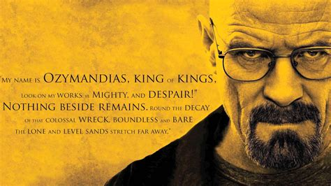 quotes  ozymandias  quotes