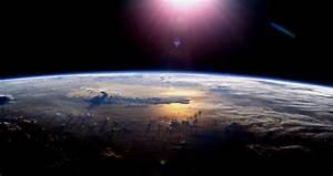NASA Kepler Telescope IDs 219 New Planets, 10 Similar To Earth