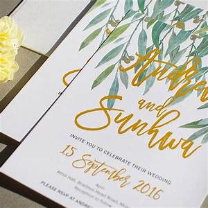 25 best ideas about wedding invitations australia on With digital wedding invitations australia