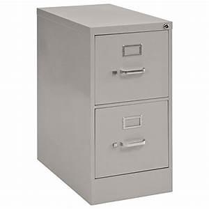 sandusky s512 05 steel letter size vertical file cabinet With letter size file cabinet dimensions