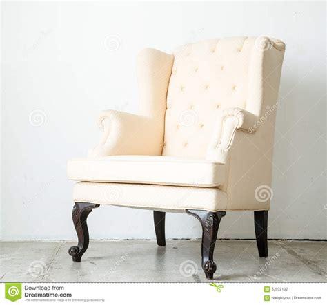 fauteuil de chambre fauteuil chambre