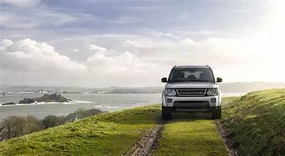 Rover Discovery Land Wallpapers Xxv Submarine 4k