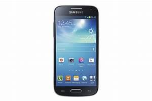 Samsung Unveils The Galaxy S4 Mini