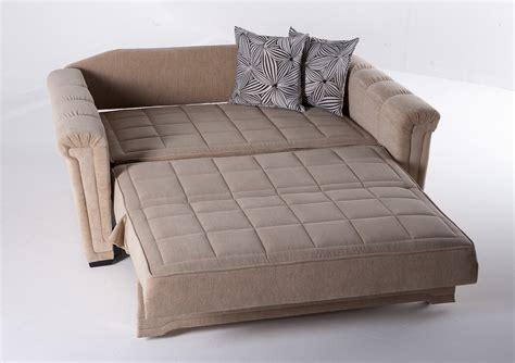 cheap sofa beds loveseat sleeper sofas that will provide you both comfy