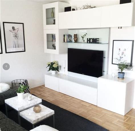 canapé bz occasion ikea meuble tv modulable maison et mobilier d 39 intérieur