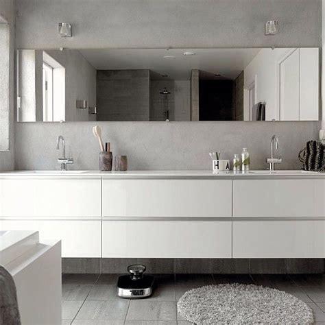 Vanity Bathroom Decorating Ideas