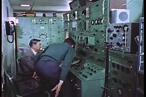 1960s - John Glenn Is In Orbit With The Mercury Project As ...