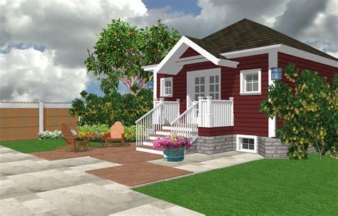 home designer suite chief architect home designer suite 2014 torrent html