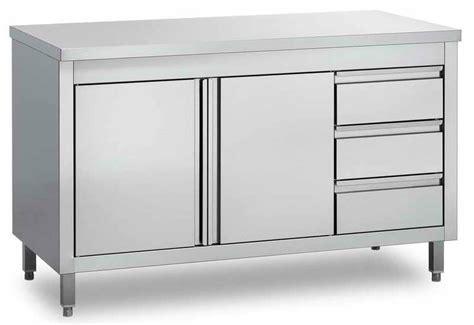 meuble de cuisine pas cher meuble plan travail cuisine meuble plan de travail