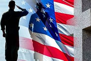 9 Best Images of Memorial Service Ideas - Funeral Memorial ...