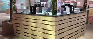 Bar Aus Paletten : palettenbar buffet storage mieten hsg event services ~ Bigdaddyawards.com Haus und Dekorationen