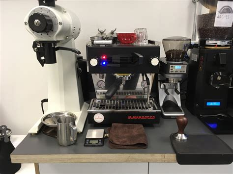 See more ideas about coffee accessories, coffee thermos, best coffee. Coffee Accessories - Best Coffee Accessories for Anyone Who Loves Specialty Coffee
