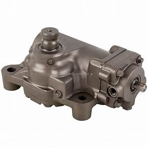 Ford Stiring : 1982 ford motorhome power steering gear box from car parts warehouse add to cart ~ Gottalentnigeria.com Avis de Voitures
