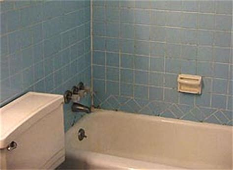 nj bathtub reglazing refinishing  restorations