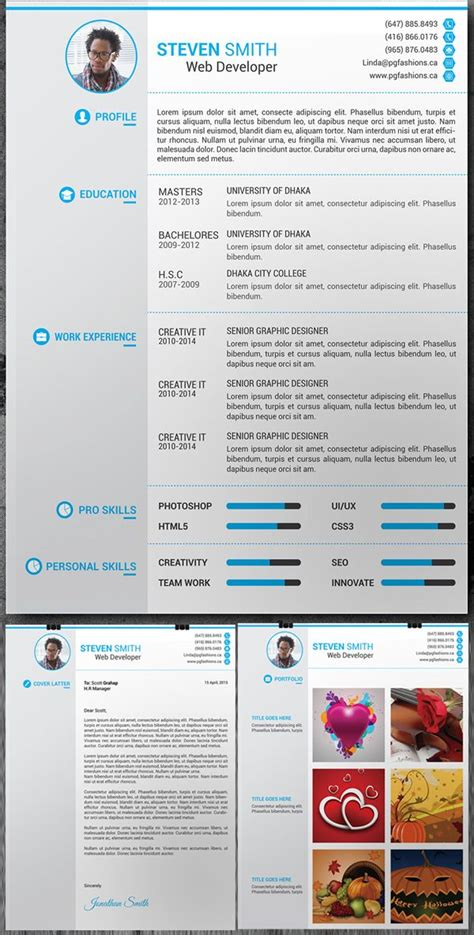 Mock Resume Templates by 9 Best Curriculum Vitae Cv Mock Ups Images On