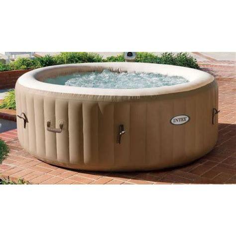 entretien eau piscine gonflable l entretien d un spa gonflable le faire durer le plus longtemps possible
