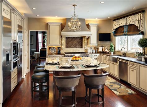 Kitchens: High Chairs For Kitchen Island And Inspirations