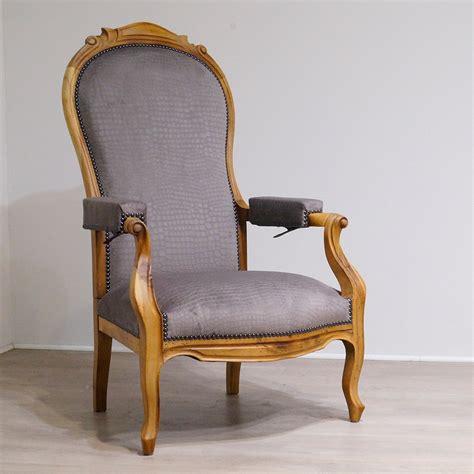 prix d un canap prix d un fauteuil voltaire ancien 28 images fauteuil