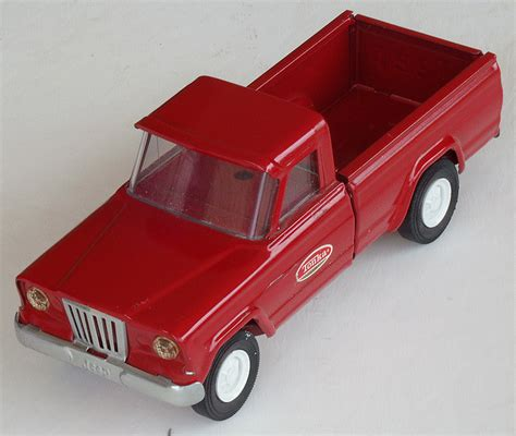 tonka jeep cherokee 1970 jeep file 1976 jeep wagoneer photo 1 jpg wikimedia