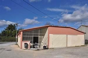 Garage Saint Quentin : saint quentin la pot rie photo gallery by provence beyond ~ Gottalentnigeria.com Avis de Voitures