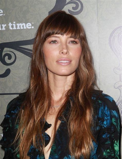 actress jessica of 7th heaven 7th heaven cast where are they now jessica biel mary