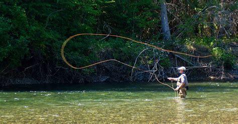 Fly Fishing – The LOONS Flyfishing Club