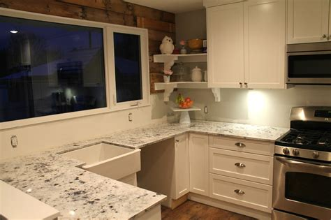 Laminate Kitchen Countertops For Remodeling Kitchen. Bungalow House Plans With Walkout Basement. Basement Remodeling Buffalo Ny. Best Vinyl Plank Flooring For Basement. Wood Floors For Basements. Basement Bar Countertops. Home Basement Ideas. Basement Sewer Pump. No Drywall Basement Finishing