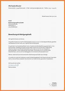 Bewerbung Als Aushilfe : 14 bewerbungsschreiben aushilfe muster sasannual report ~ A.2002-acura-tl-radio.info Haus und Dekorationen