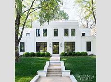 Art Deco Revival AH&L