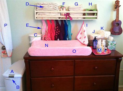Diapering, Changing Station And Baby & Toddler Closetmaid Pull Out Drawers K Cup Storage Drawer Canadian Tire Hemnes 3 Dresser Recall Geneva Truck Bed Cutlery Inserts Ireland Childrens Liners Uk Track Kit Lowes Tvilum Aurora Narrow 5