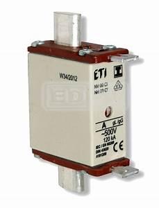 Sicherungsautomat 35 Ampere : nh sicherung 35 ampere gr e 000 spannungsfreie ~ Jslefanu.com Haus und Dekorationen